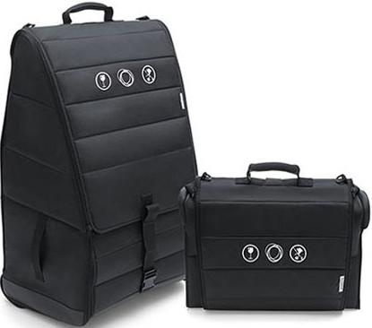 Сумка Bugaboo Comfort Transport Bag