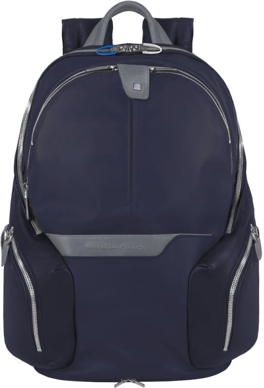 Рюкзак Piquadro Coleos CA2943OS/BLU2 Blue