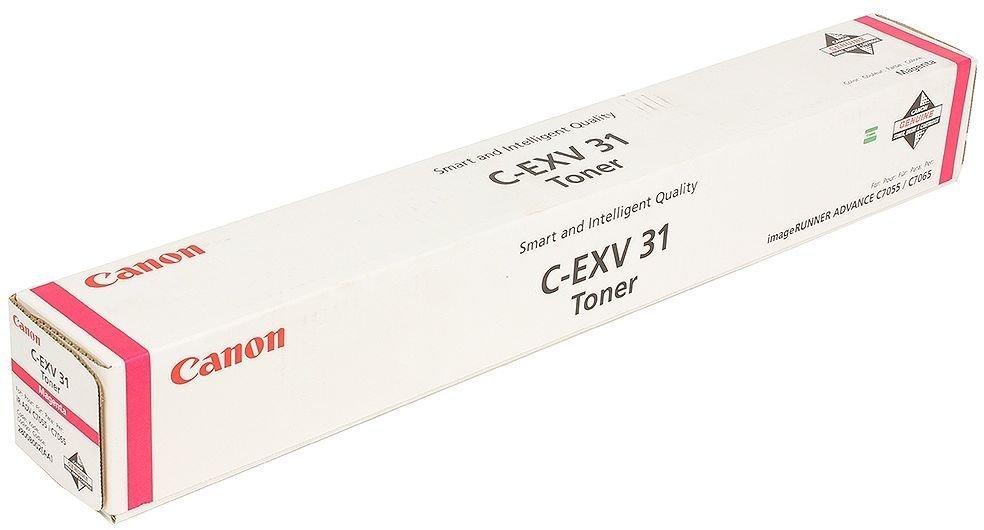 Canon 2800B002 Magenta