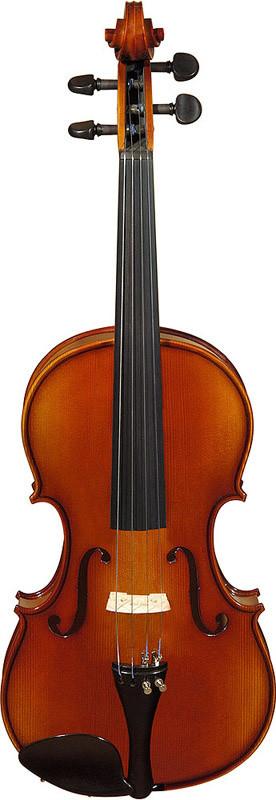Скрипка Hora V100-1/4 Student