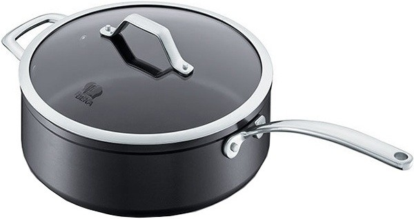 Сковорода Beka Titan 28см