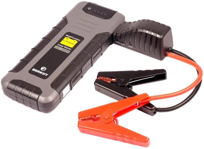 Зарядное устройство Berkut JSL-20000