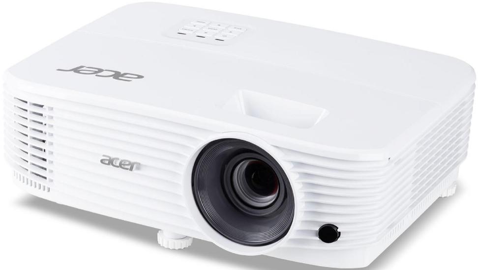 Проектор Acer P1350WB