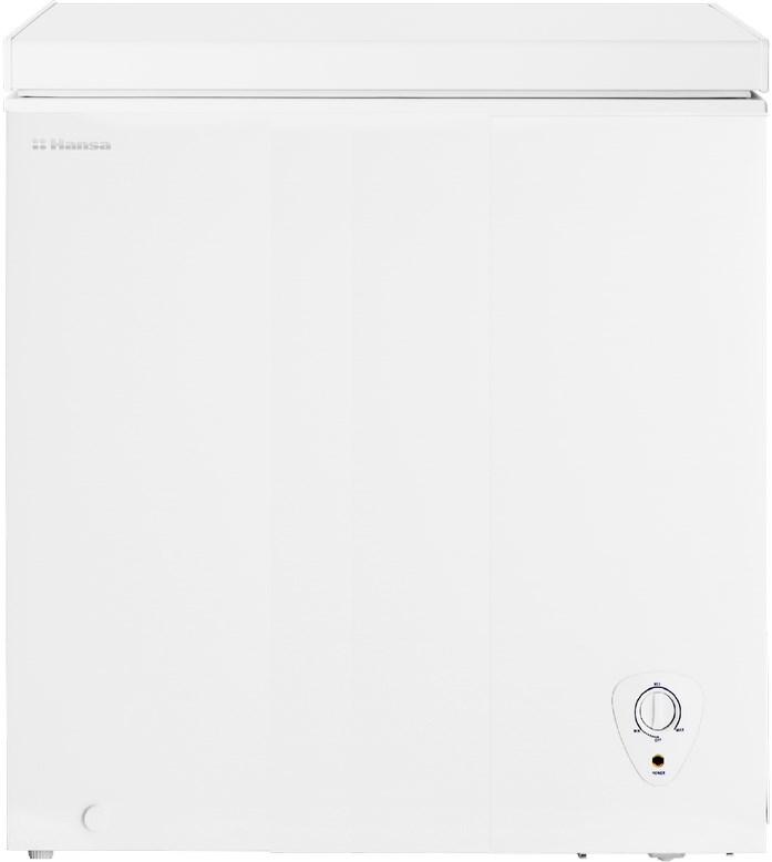 Морозильник Hansa FS151.3