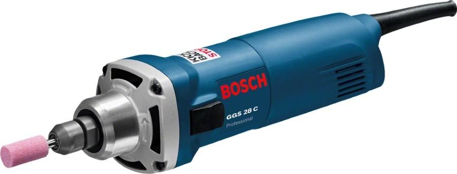 Гравер Bosch 0601220000