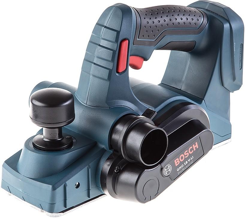 Электрорубанок Bosch 06015A0300