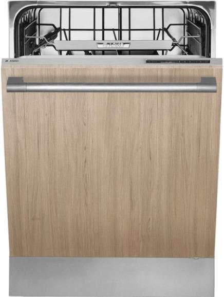 Встраиваемая посудомоечная машина Asko …