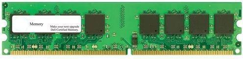 Модуль памяти Dell Server DIMM DDR4 1x16GB 2400MHz