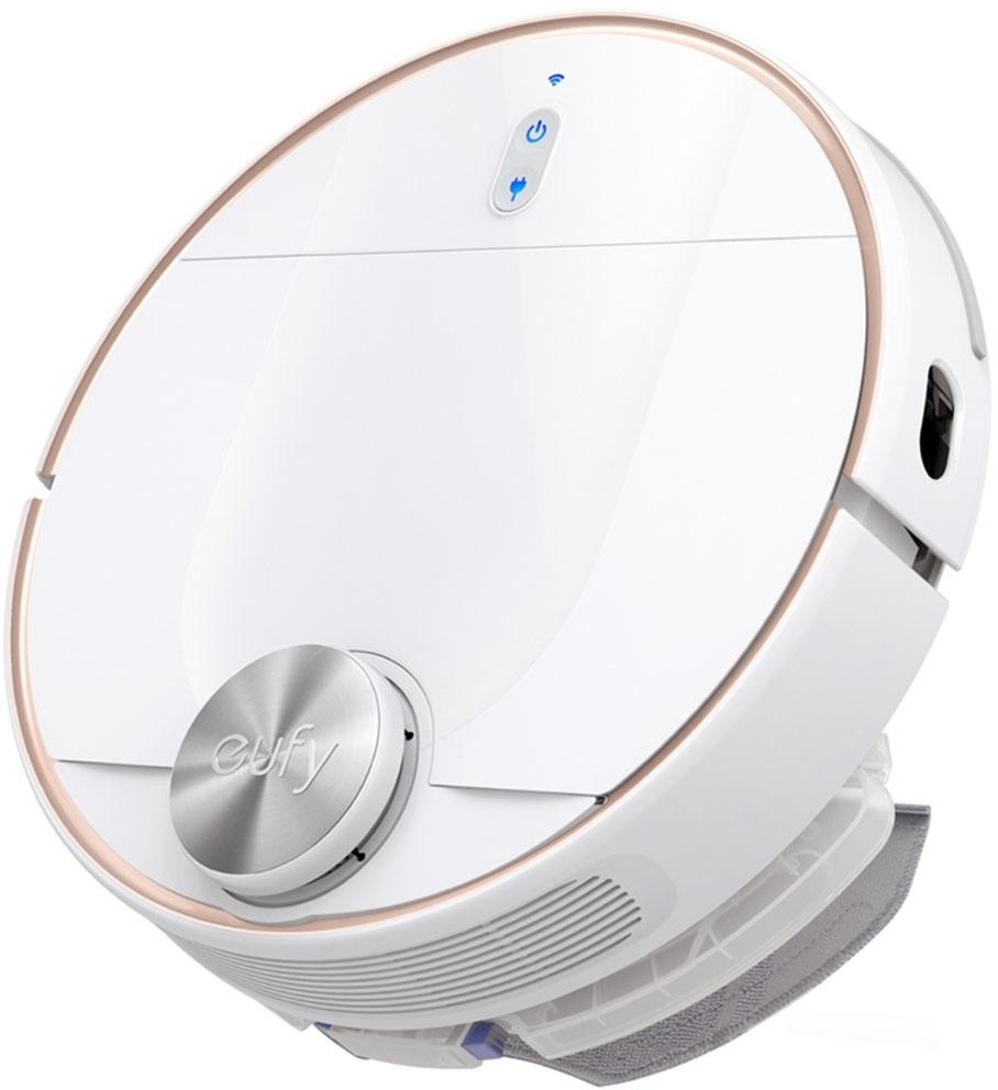 Робот-пылесос Eufy Anker RoboVac L70