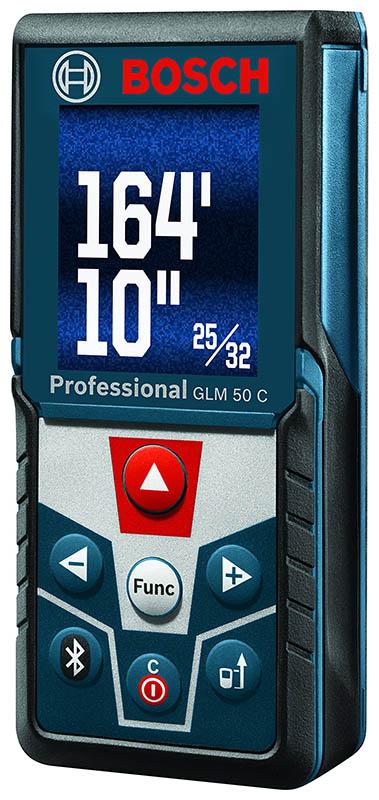 Дальномер Bosch 0601072C00