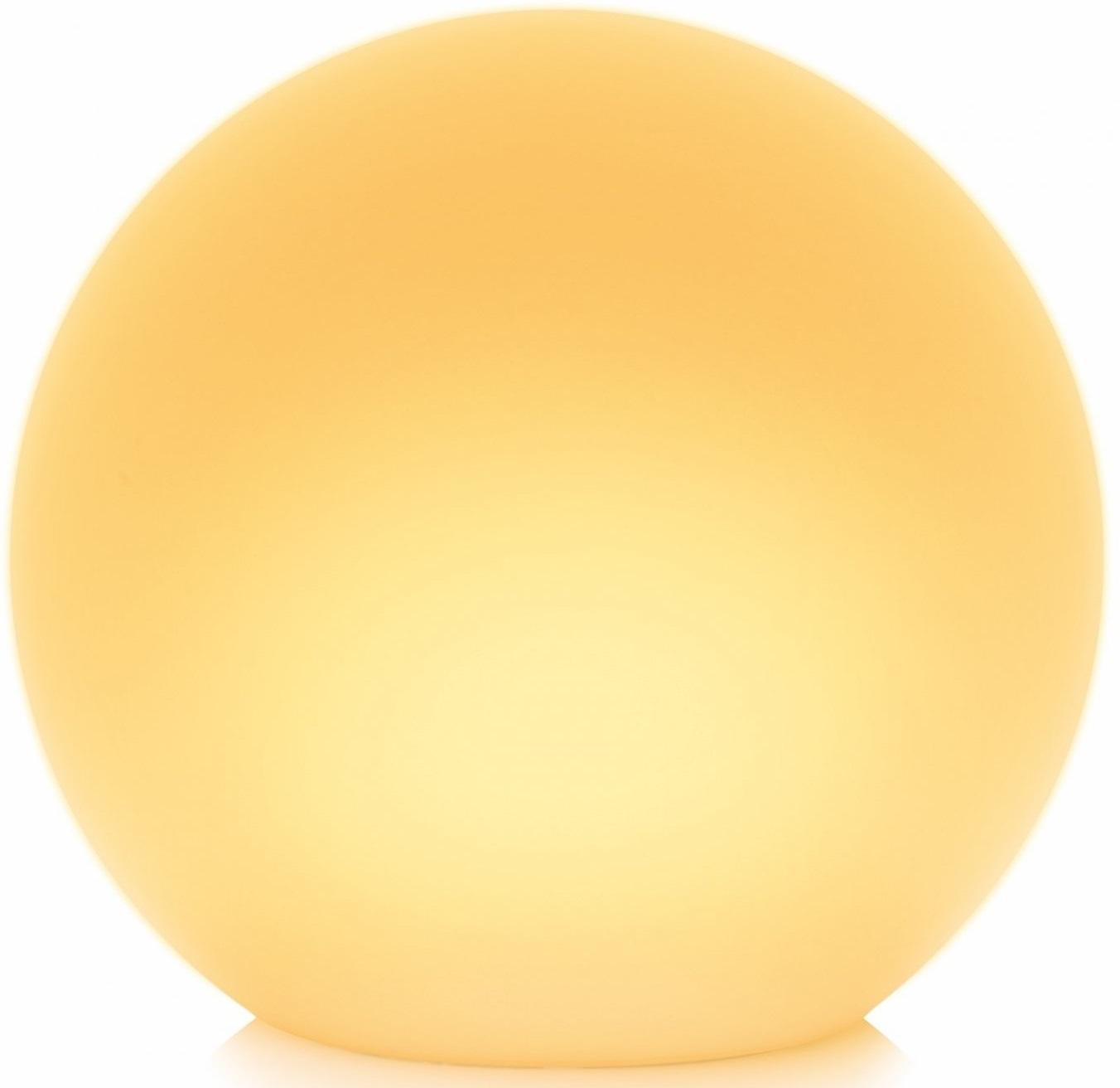 Умный светильник Elgato Eve Flare 10EAX8301