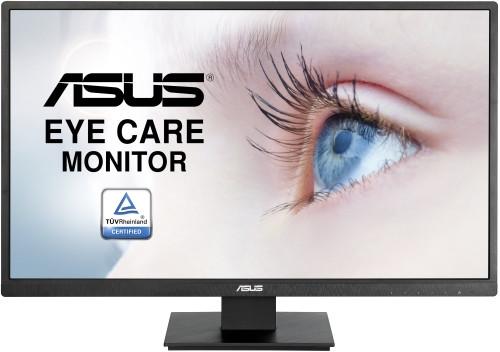 Монитор Asus VA279HAE