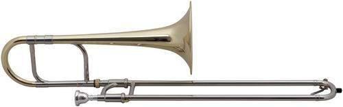 Тромбон Roy Benson АТ-201 Eb