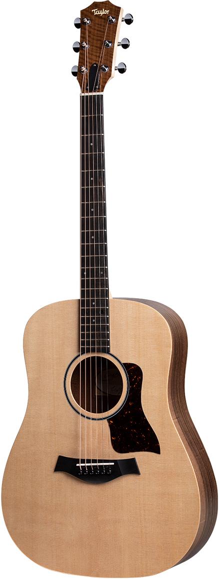Акустическая гитара Taylor BBT