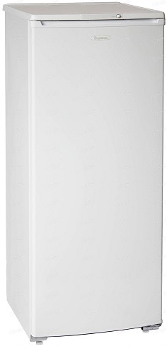 Холодильник Бирюса 6ЕЕ2