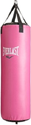 Боксерский мешок Everlast Nevatear 36 кг