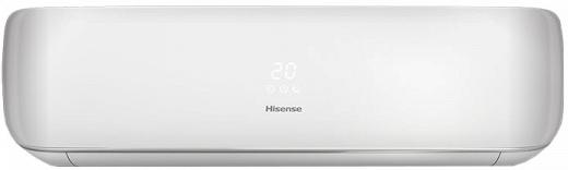 Кондиционер Hisense AS-10UR4SVETG67G + …