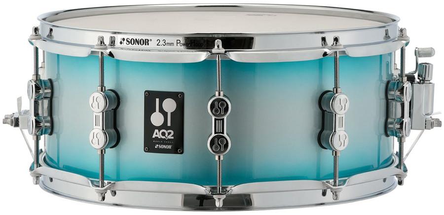 Барабан Sonor AQ2 1406 SDW ASВ 17333