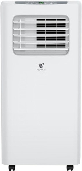 Кондиционер Royal Clima RM-MP30CN-E Mobile Plus