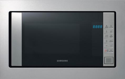 Микроволновая печь Samsung FG87SUT