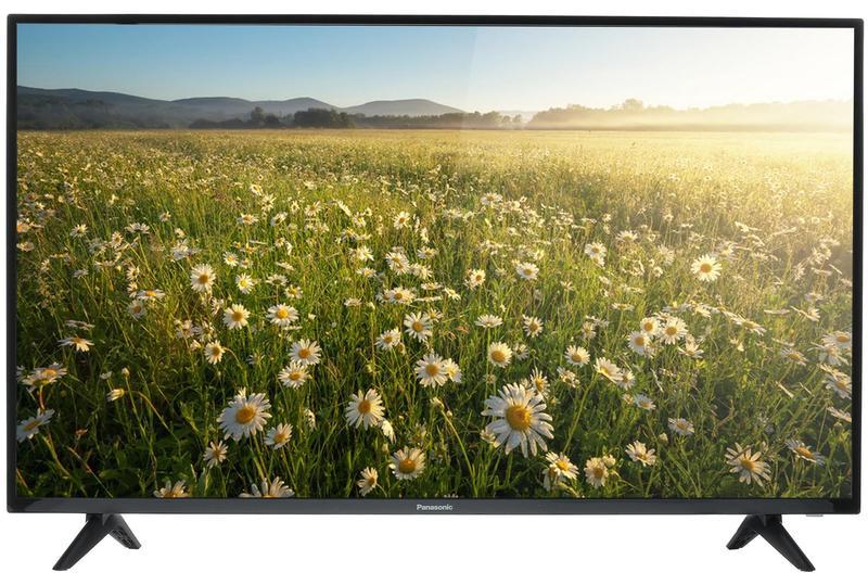 Телевизор Panasonic TX-43GR300