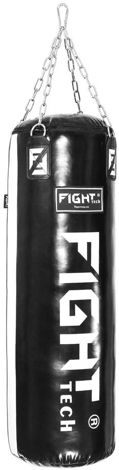 FightTech HBP1 ПВХ 120Х35
