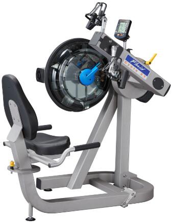 Эргометр FDF E-720 Cycle XT