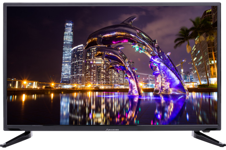 Телевизор Schaub Lorenz SLT32M5500