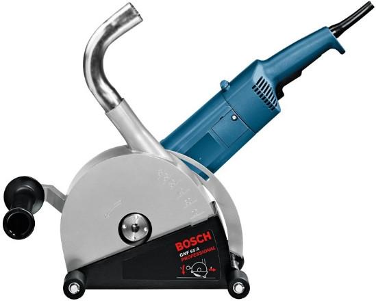 Штроборез Bosch 0601368708
