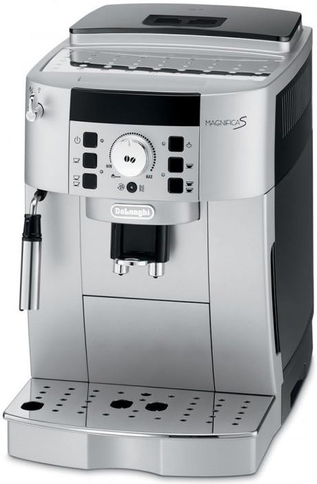 Кофемашина Delonghi ECAM 22.110SB