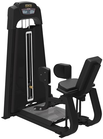 Bronze Gym LD-9021