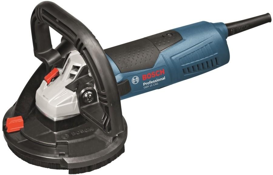 Bosch 0601776001