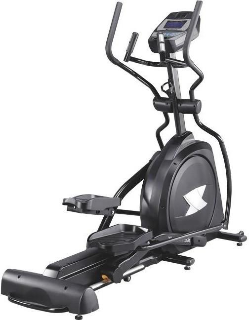 Эллипсоид Xterra Fitness FS5.3e