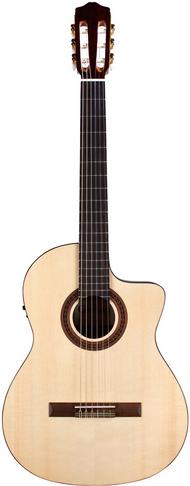 Гитара Cordoba Iberia C5-CE SP