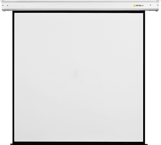 Экран Digis Electra MW DSEM-162405 240x240