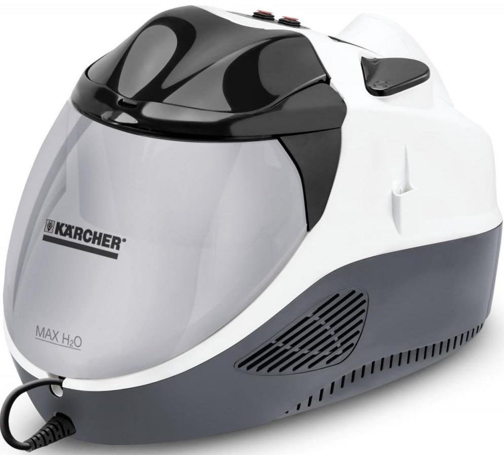 Пылесос Karcher SV 7 Premium