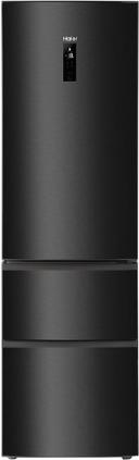 Холодильник Haier A2F737CBXG