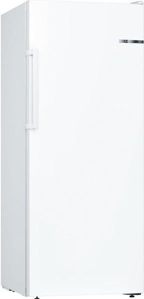 Морозильник Bosch GSV24VW21R