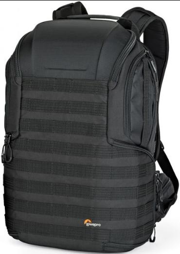Рюкзак Lowepro ProTactic BP 450 AW II Black