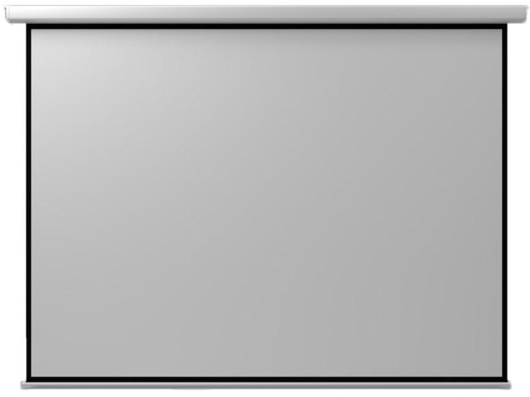 Экран Lumien Master Picture LMP-100115 …