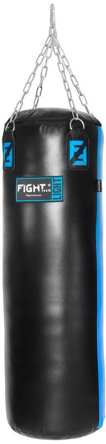 FightTech HBP6 L ПВХ Light 120Х40