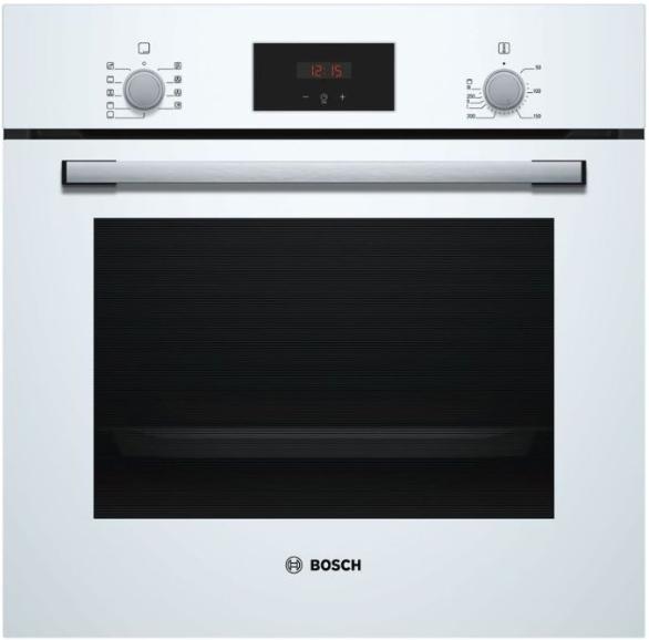 Духовой шкаф Bosch HBF114EW0R