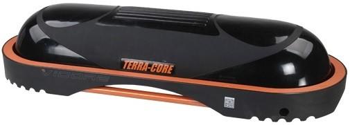 Балансировочная платформа Vicore Terra Core