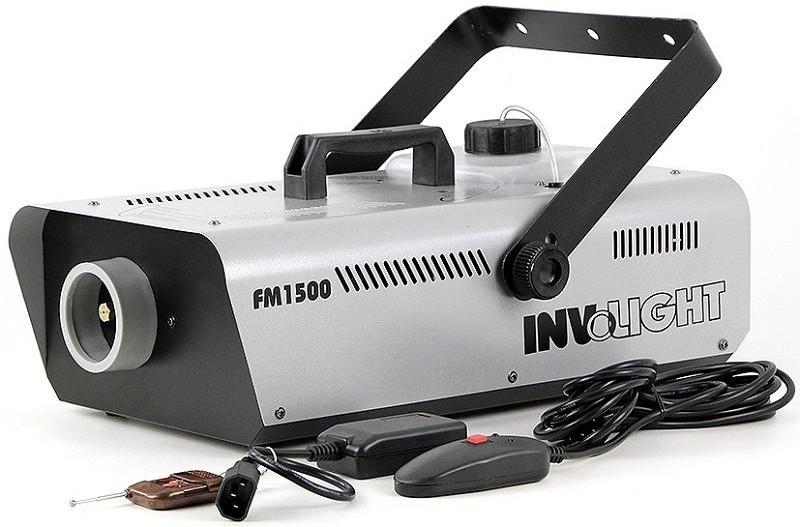 Involight FM1500