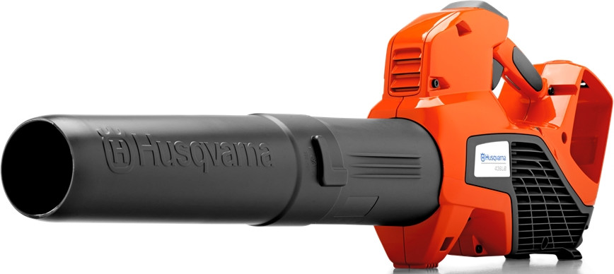 Воздуходувка Husqvarna 9676802-02