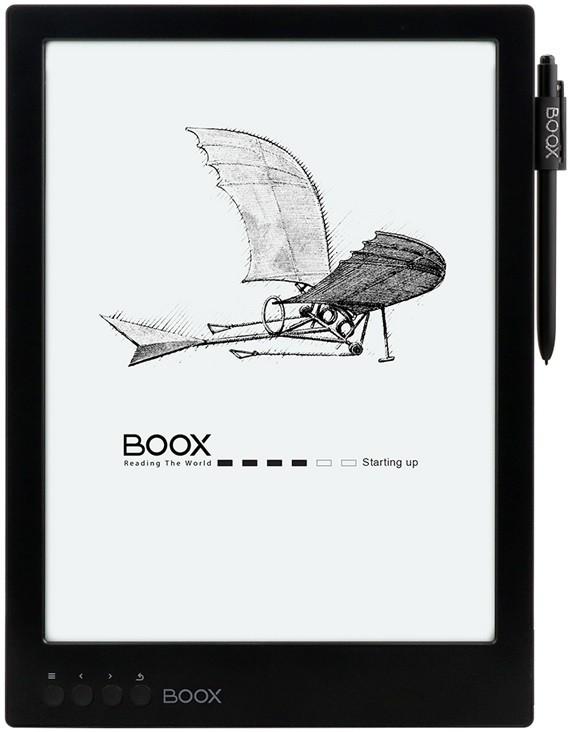 "Электронная книга Onyx Boox Max 2 13.3""…"