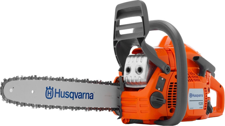 Бензопила Husqvarna 9677880-02
