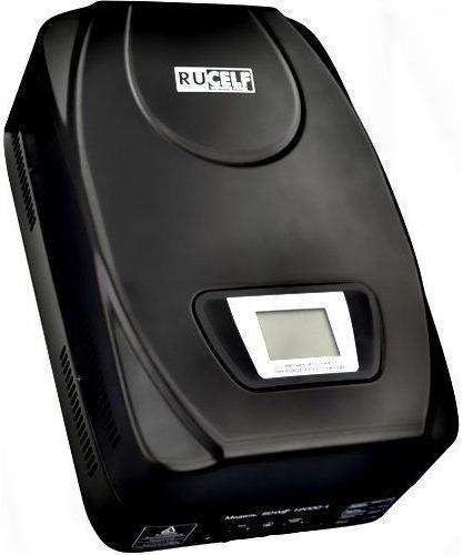 Стабилизатор напряжения Rucelf SDW.II-6…