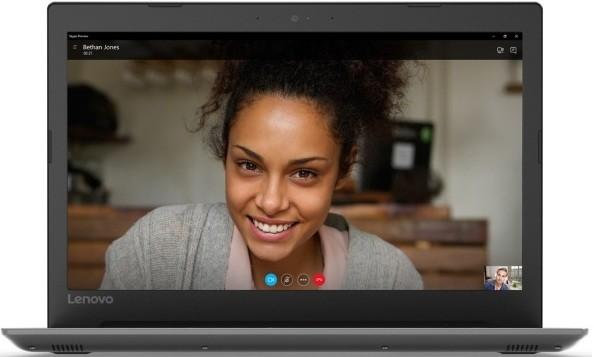 "Ноутбук Lenovo IdeaPad 330-15ARR 15,6""/…"
