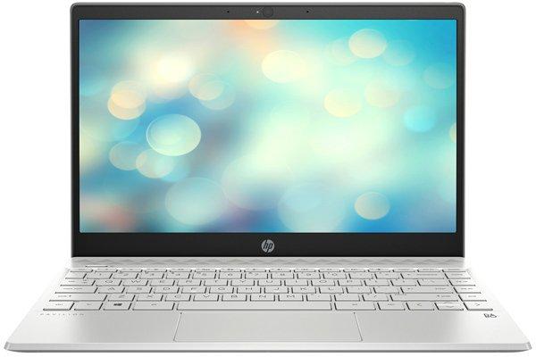 "Ноутбук HP Pavilion 13-an0030ur 13,3""/2…"